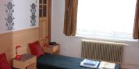 room201-01