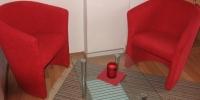 room201-03