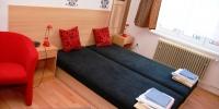 room201-04