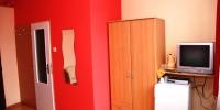 room202-03