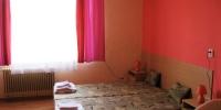 room202-04