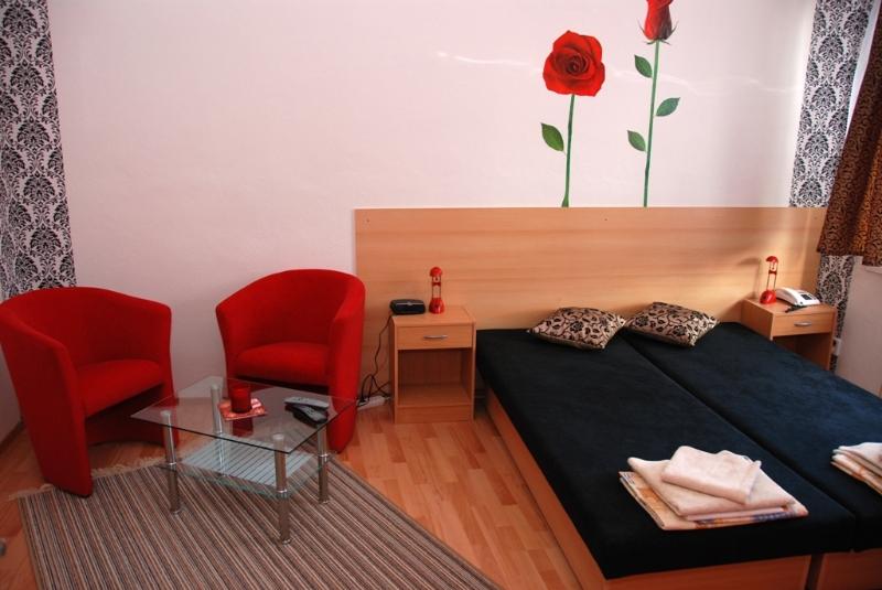 room203-02
