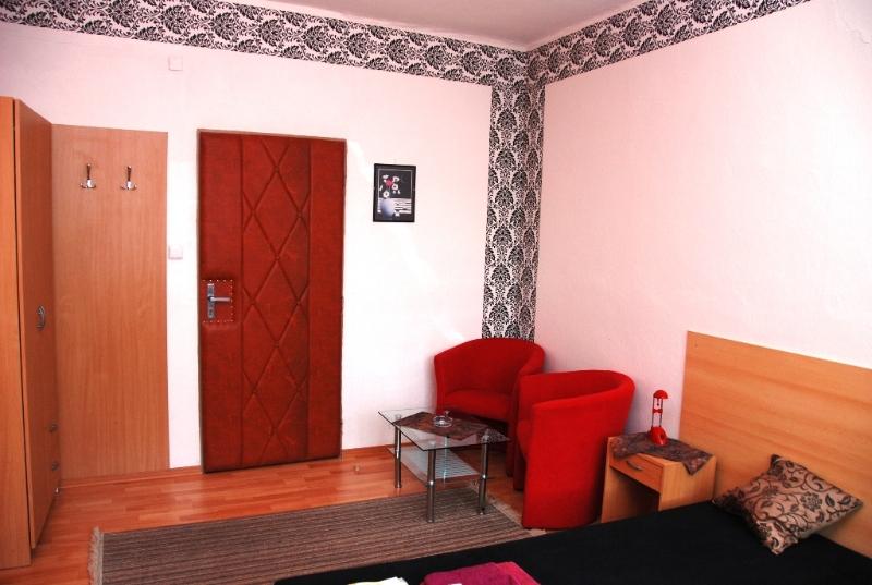room203-04