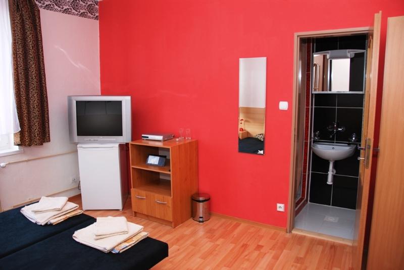 room203-05