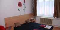room203-01