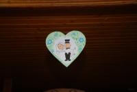 Svadba 1.9.2013